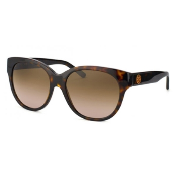 DKNY DY 4113 Sunglasses